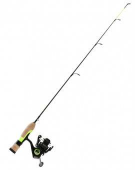 13 FISHING SONICOR ICE COMBO UL 13 Fishing - 1