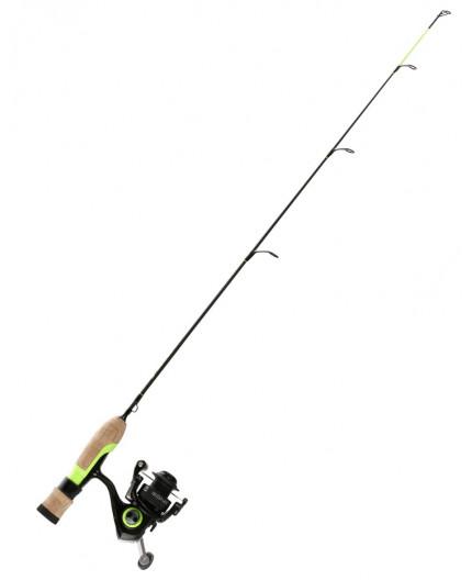 13 FISHING SONICOR ICE COMBO UL 13 Fishing - 1