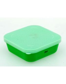 SENSAS GREEN BAIT BOX Sensas - 1