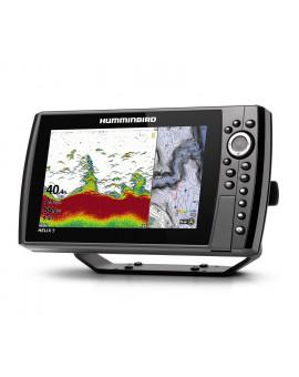 HUMMINBIRD HELIX 9 CHIRP GPS G4N Humminbird - 2