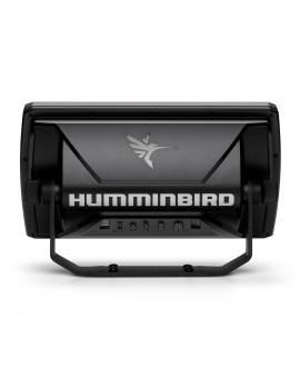 HUMMINBIRD HELIX 9 CHIRP GPS G4N Humminbird - 4