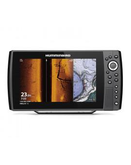 HUMMINBIRD HELIX 10 CHIRP MSI+ GPS G4N Humminbird - 1