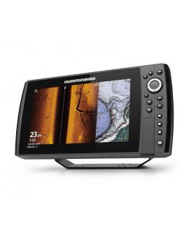 HUMMINBIRD HELIX 10 CHIRP MSI+ GPS G4N Humminbird - 2