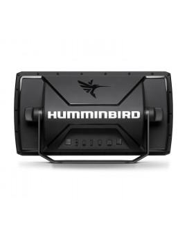 HUMMINBIRD HELIX 10 CHIRP MSI+ GPS G4N Humminbird - 4