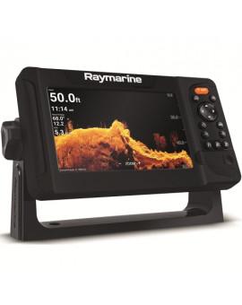 RAYMARINE ELEMENT 7 HV + HV-100 GIVARE Raymarine - 2