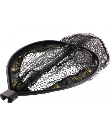 WESTIN W3 CR ADJUSTIBLE LANDING NET S Westin - 1