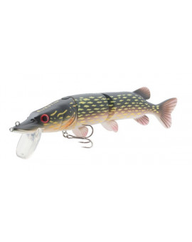 WESTIN MIKE THE PIKE 28CM SPARE BODY