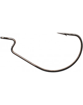 DARTS OFFSET HOOK WIDEGAPE Darts - 1