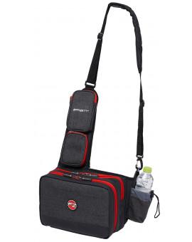 EFFZETT PRO-TACT SLING BAG M 6,6L Effzett - 1