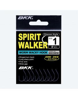 BKK SPIRIT WALKER Bkk - 1