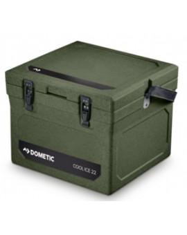 DOMETIC COOL ICE WCI 22 NATO GREEN Övriga - 1