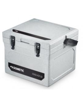 DOMETIC COOL ICE WCI 22 Övriga - 1