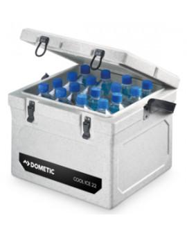 DOMETIC COOL ICE WCI 22 Övriga - 2