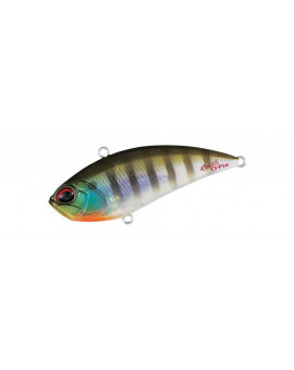 DUO REALIS VIBRATION 68G-FIX Duo International - 2