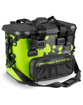 BFT PERCH BAG - WATER PROOF BFT - 1