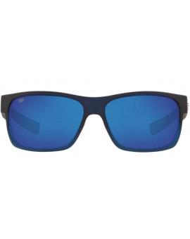 COSTA HALF MOON BAHAMA BLUE FADE - BLUE MIRROR Costa del mar - 2