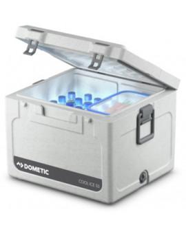 DOMETIC COOL ICE CI 55 Övriga - 1