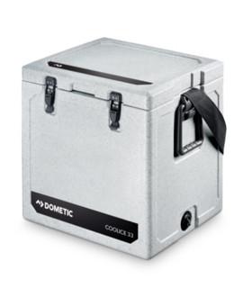 DOMETIC COOL ICE WCI 33 Övriga - 2