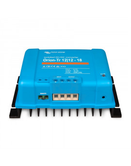 VICTRON ORION-TR 12/12V-18A DC/DC CONVERTER ISO  - 2