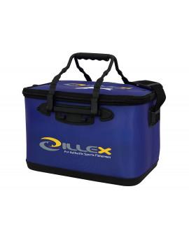 ILLEX BAKKAN BAG 40 BLUE Illex - 1