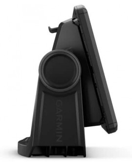 GARMIN ECHOMAP UHD 72SV + GT56 GIVARE Garmin - 3