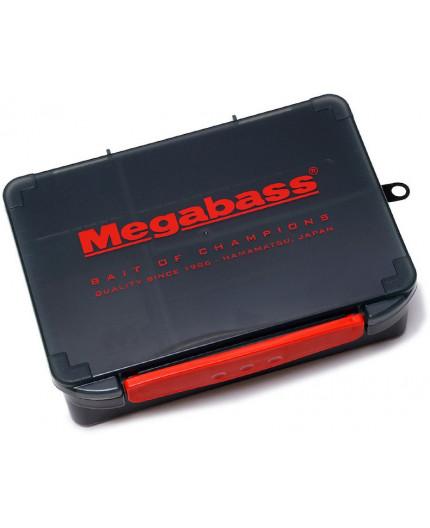 MEGABASS LUNCH BOX DEEP Megabass - 1