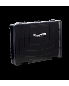 ARMADA STINGERBOX 28X19,5X4,5CM Interfiske - 2