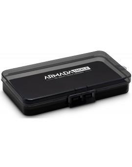 ARMADA STINGEBOX 19X10X3CM Interfiske - 2