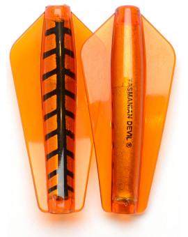 LITTLE TASMANIAN DEVIL Darts - 8