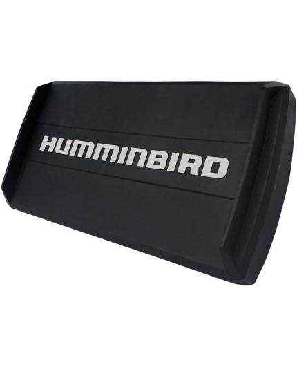 SKYDDSKÅPA HUMMINBIRD HELIX 7 - GUMMI Humminbird - 1