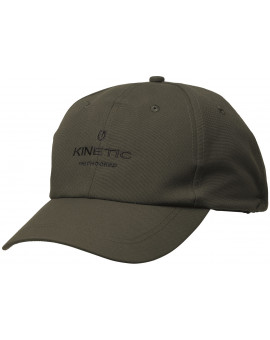 KINETIC MOSQUITO CAP OLIVE Kinetic - 1