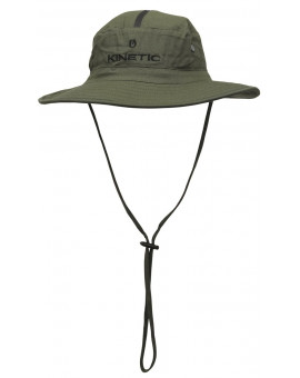 KINETIC MOSQUITO HAT OLIVE Kinetic - 1