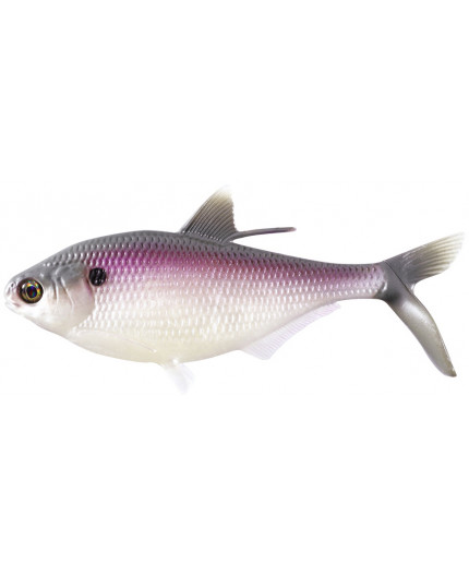 13 FISHING BAMF SHAD 8