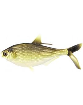 """13 FISHING BAMF SHAD 8"""" 13 Fishing - 2"""