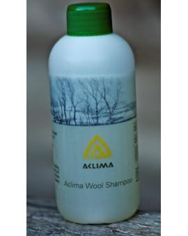 ACLIMA WOOL SHAMPOO Aclima - 1