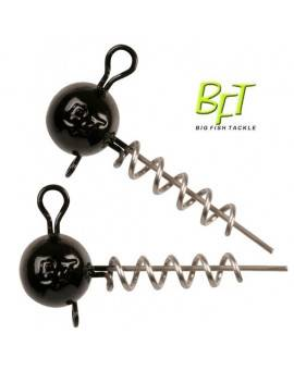 BFT FLEXHEAD PIKE BFT - 1