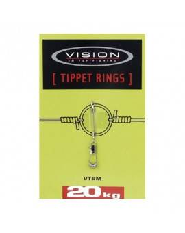 VISION TIPPET RINGS Vision - 1