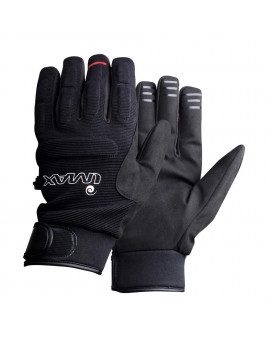 IMAX BALTIC GLOVE BLACK