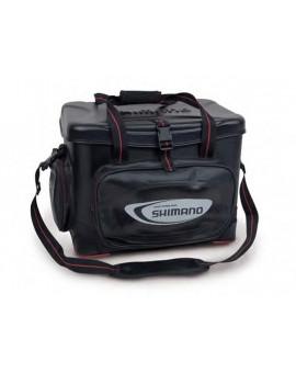 SHIMANO COOLER BAG