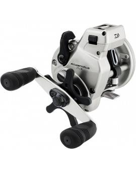 DAIWA ACCUDEPTH PLUS Daiwa - 2