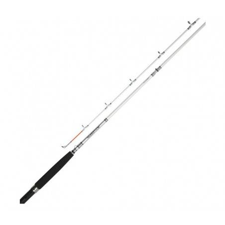 DAIWA ACCUDEPTH ROD
