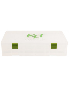 BFT JERKBOX 3-PACK