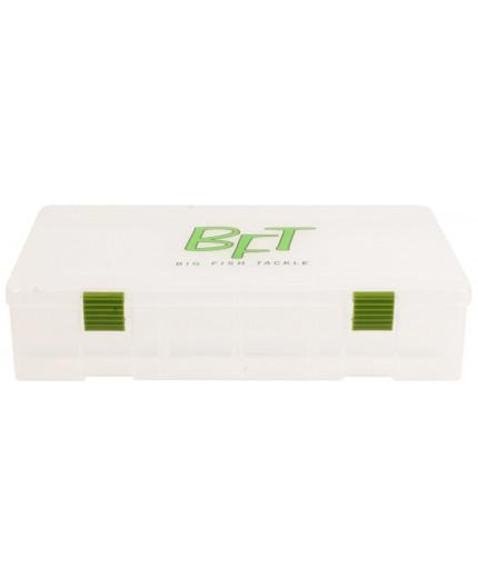 BFT JERKBOX 3-PACK