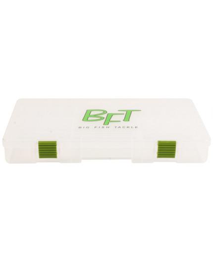 BFT BETESBOX 3-PACK