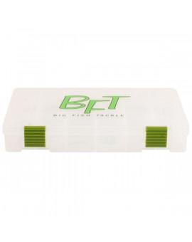 BFT BETESBOX SMALL 3-PACK