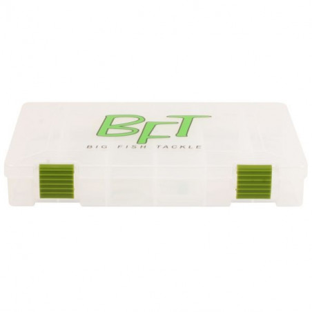 BFT BETESBOX SMALL 3-PACK