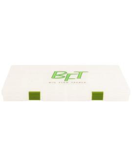 BFT BETESBOX SLIM 3-PACK