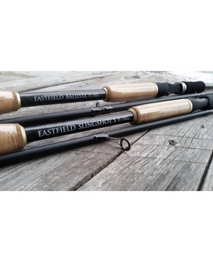 EASTFIELD BALLISTA 9´2 70-150G F PROG