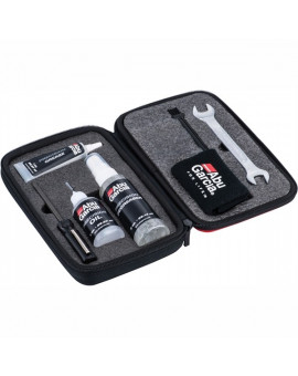 ABU GARCIA MAINTENANCE KIT Abu Garcia - 1