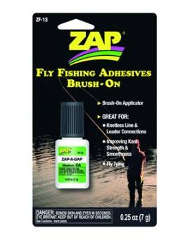 ZAP A GAP BRUSH ON  - 1